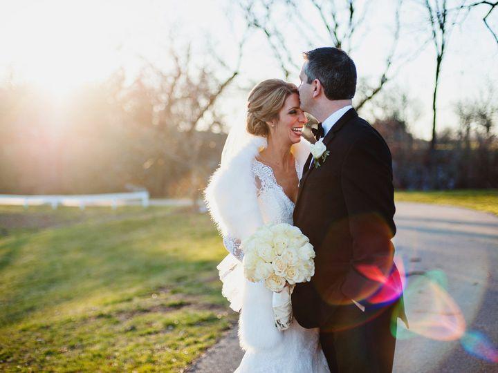 Tmx 1462811370119 Oneil 612 Naperville, Illinois wedding photography