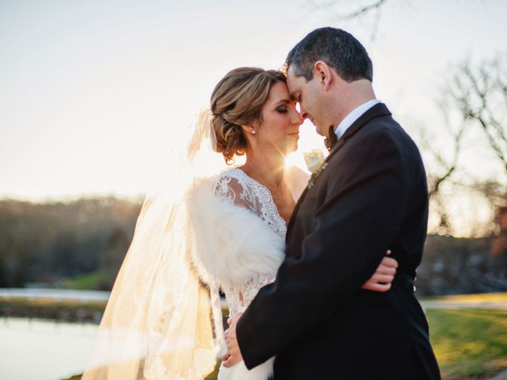 Tmx 1462811423862 Oneil 624 Naperville, Illinois wedding photography