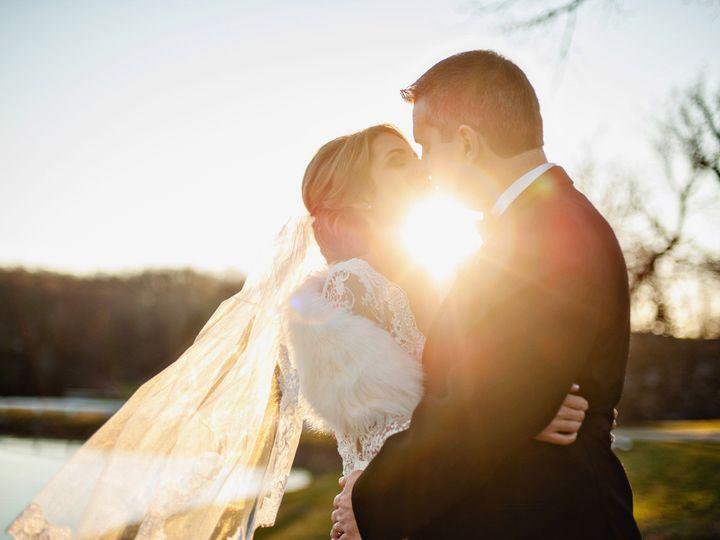 Tmx 1462811447031 Oneil 626 Naperville, Illinois wedding photography