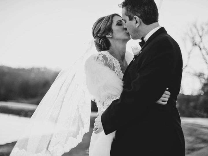 Tmx 1462811471106 Oneil 630 Naperville, Illinois wedding photography