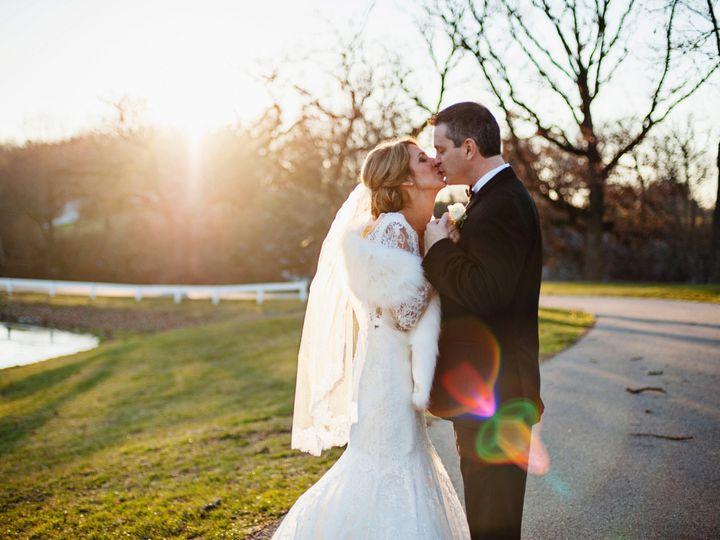 Tmx 1462811497764 Oneil 638 Naperville, Illinois wedding photography