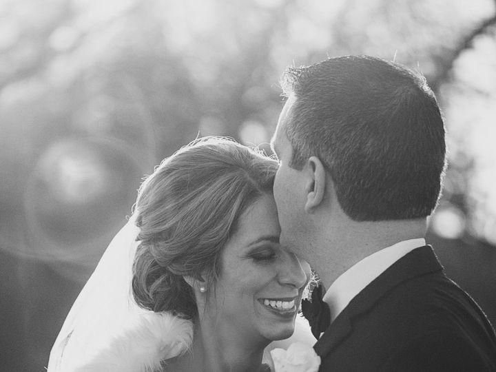 Tmx 1462811526152 Oneil 643 Naperville, Illinois wedding photography