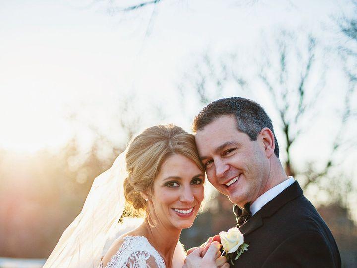 Tmx 1462811551294 Oneil 644 Naperville, Illinois wedding photography
