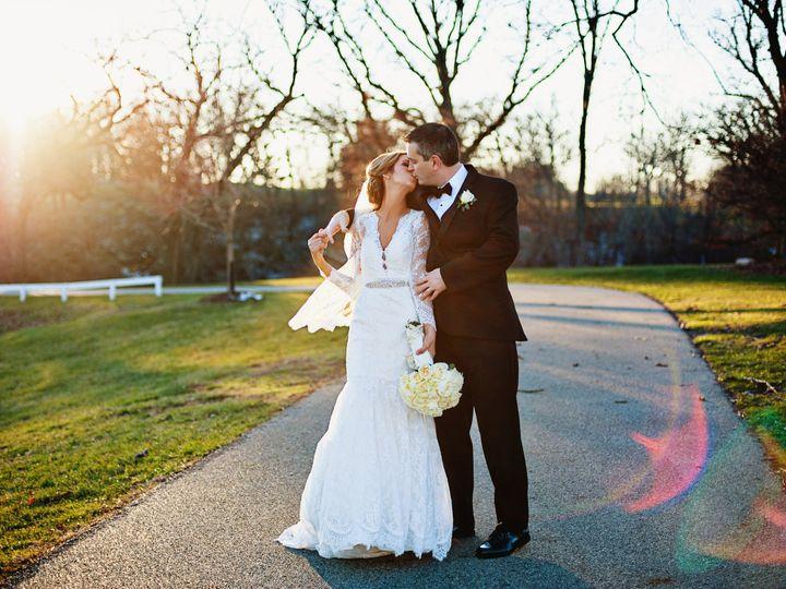 Tmx 1462811587845 Oneil 664 Naperville, Illinois wedding photography