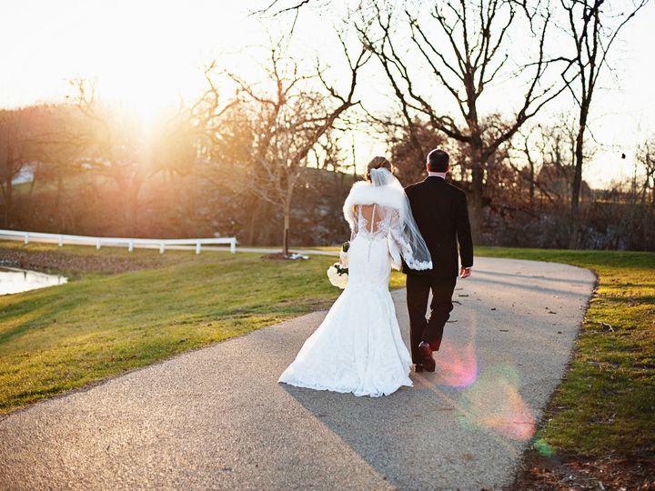 Tmx 1462811622827 Oneil 689 Naperville, Illinois wedding photography