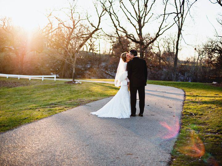 Tmx 1462811659259 Oneil 692 Naperville, Illinois wedding photography