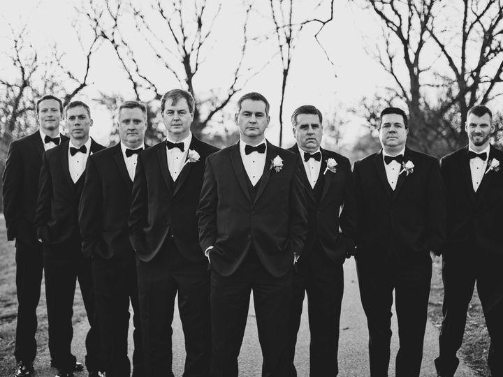 Tmx 1462811714348 Oneil 736 Naperville, Illinois wedding photography