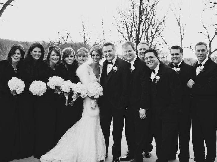 Tmx 1462811765690 Oneil 775 Naperville, Illinois wedding photography