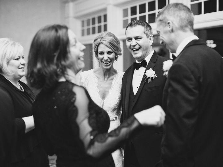 Tmx 1462811936252 Oneil 829 Naperville, Illinois wedding photography