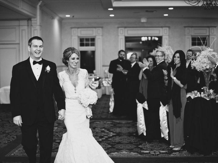 Tmx 1462811966025 Oneil 860 Naperville, Illinois wedding photography