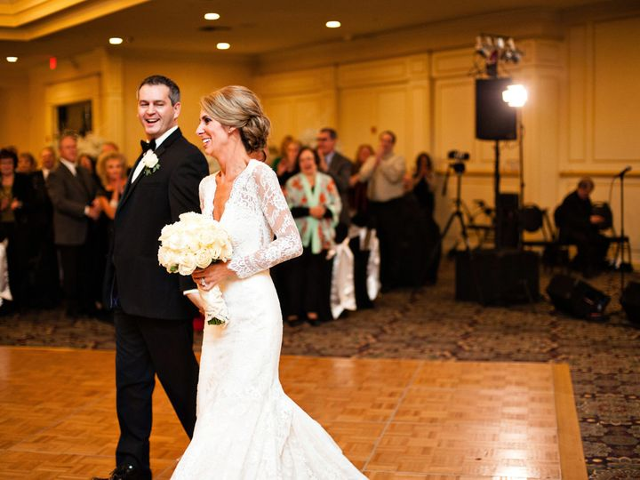 Tmx 1462811995940 Oneil 865 Naperville, Illinois wedding photography