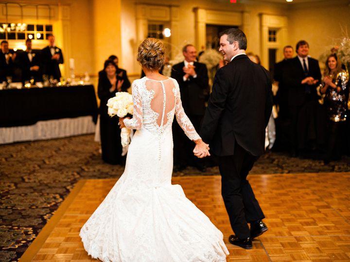 Tmx 1462812037111 Oneil 867 Naperville, Illinois wedding photography