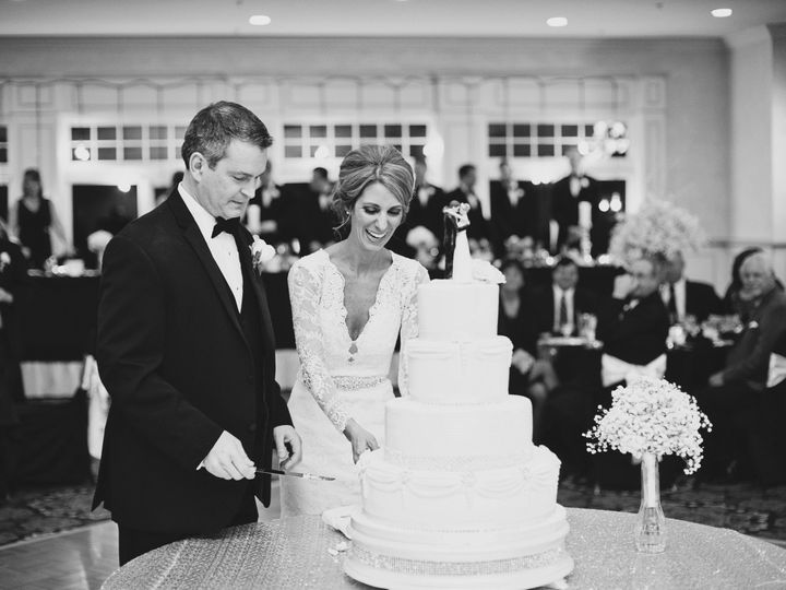 Tmx 1462812117022 Oneil 879 Naperville, Illinois wedding photography