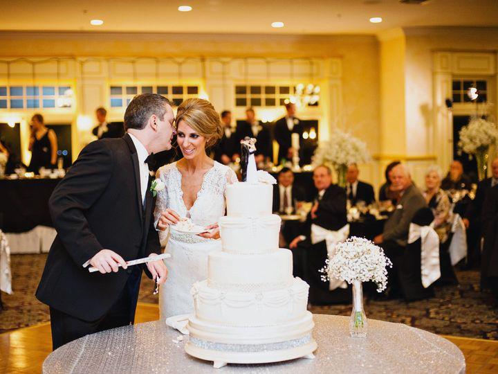 Tmx 1462812117634 Oneil 882 Naperville, Illinois wedding photography