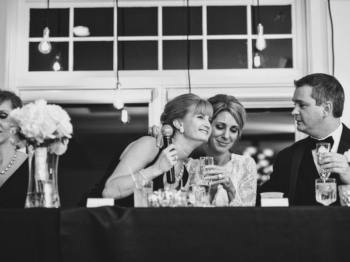 Tmx 1462812245960 Oneil 945 Naperville, Illinois wedding photography