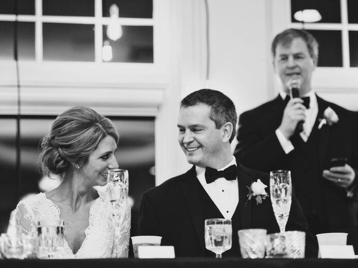 Tmx 1462812269115 Oneil 958 Naperville, Illinois wedding photography
