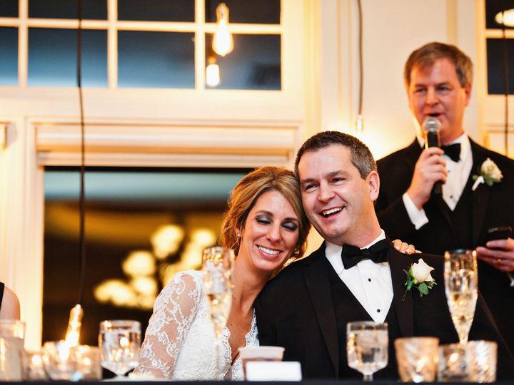 Tmx 1462812302755 Oneil 982 Naperville, Illinois wedding photography