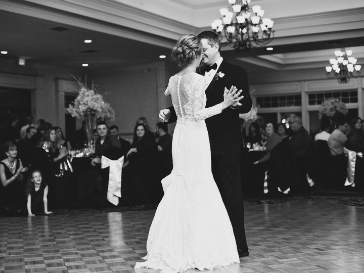 Tmx 1462812371501 Oneil 1027 Naperville, Illinois wedding photography
