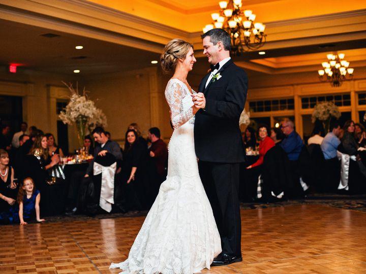 Tmx 1462812403149 Oneil 1028 Naperville, Illinois wedding photography