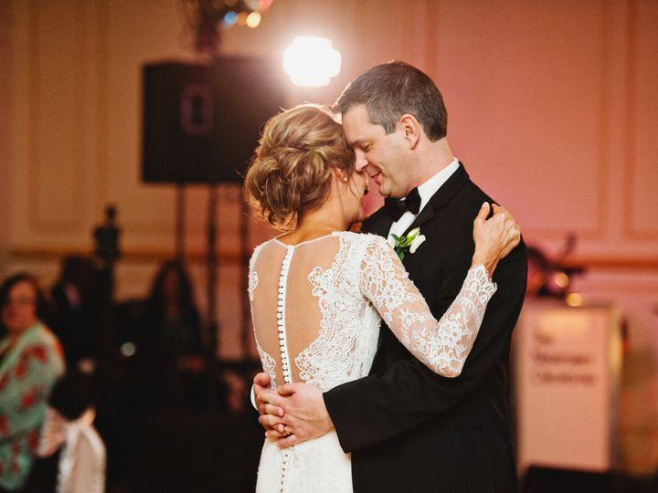 Tmx 1462812433890 Oneil 1035 Naperville, Illinois wedding photography