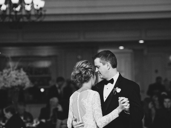 Tmx 1462812463920 Oneil 1046 Naperville, Illinois wedding photography