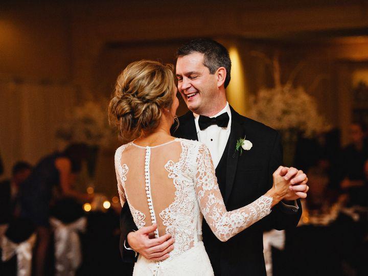 Tmx 1462812495149 Oneil 1052 Naperville, Illinois wedding photography