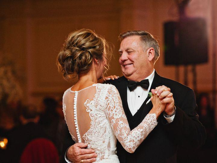 Tmx 1462812528402 Oneil 1084 Naperville, Illinois wedding photography