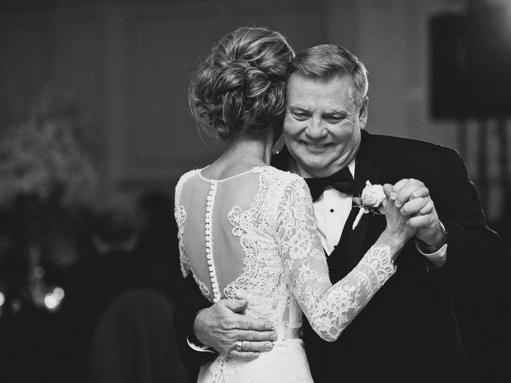 Tmx 1462812557509 Oneil 1088 Naperville, Illinois wedding photography