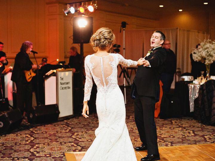 Tmx 1462812660976 Oneil 1129 Naperville, Illinois wedding photography