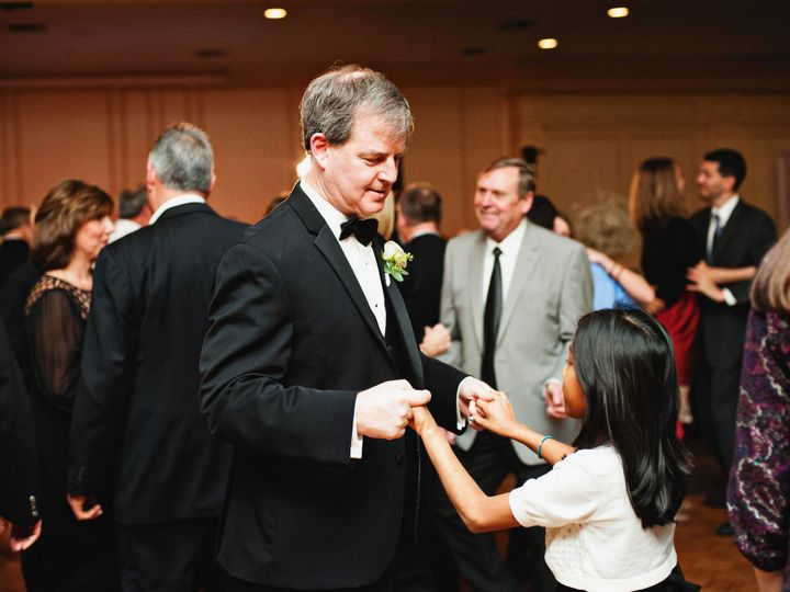Tmx 1462812848998 Oneil 1151 Naperville, Illinois wedding photography