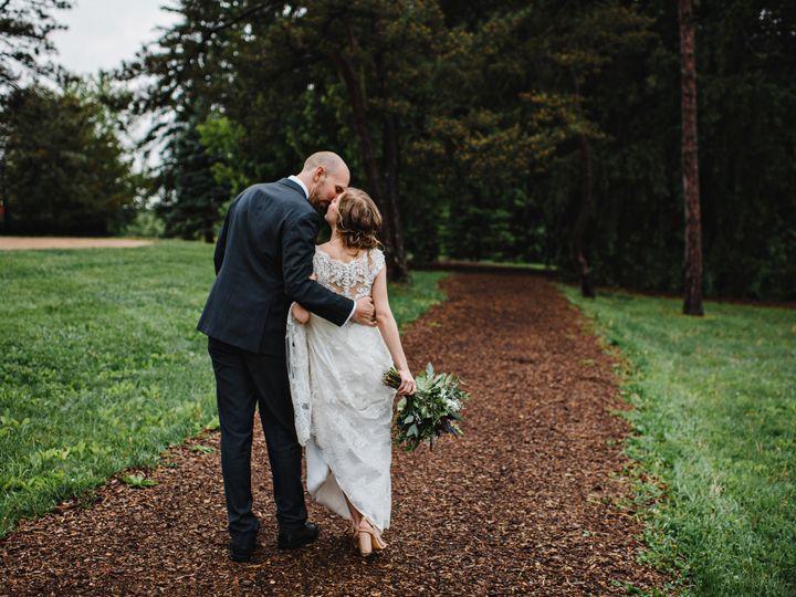 Tmx 1510244561168 Murphy 653 Naperville, Illinois wedding photography