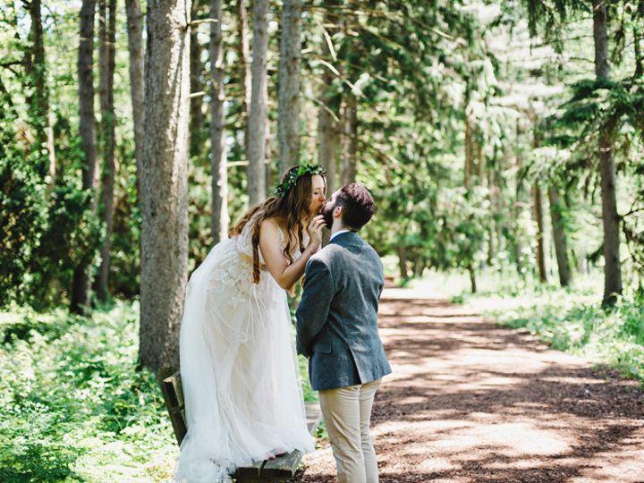 Tmx 1510244563763 Wedding 322 Naperville, Illinois wedding photography
