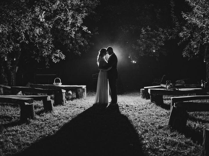 Tmx 1510244606425 Eickelmann 721 Naperville, Illinois wedding photography