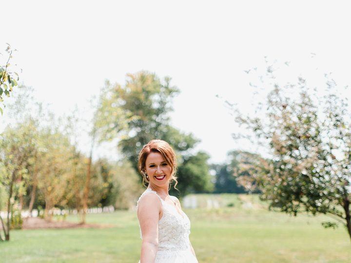 Tmx 1525297658 E468a2662c127849 1525297656 312a6fe64afddeca 1525297647138 2 Chapman 234 Naperville, Illinois wedding photography