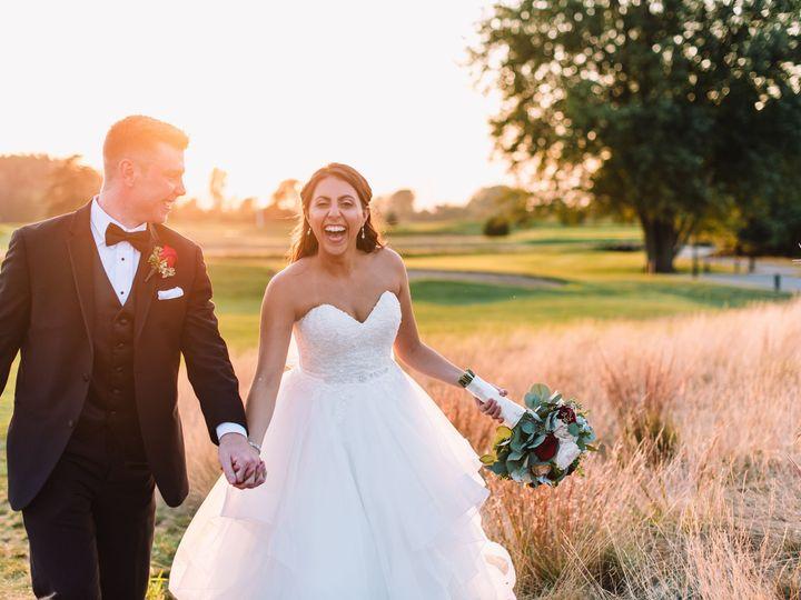 Tmx 1525297724 8552ff6906e02b77 1525297722 7e20eb68e9860e06 1525297697254 3 Supple 823 Naperville, Illinois wedding photography