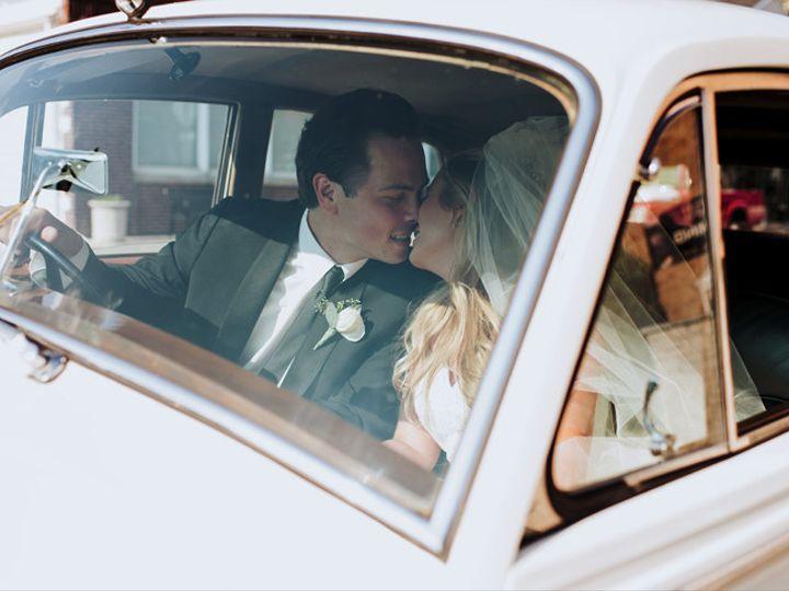 Tmx Cetnarowski 536 51 595408 158076310685661 Naperville, Illinois wedding photography