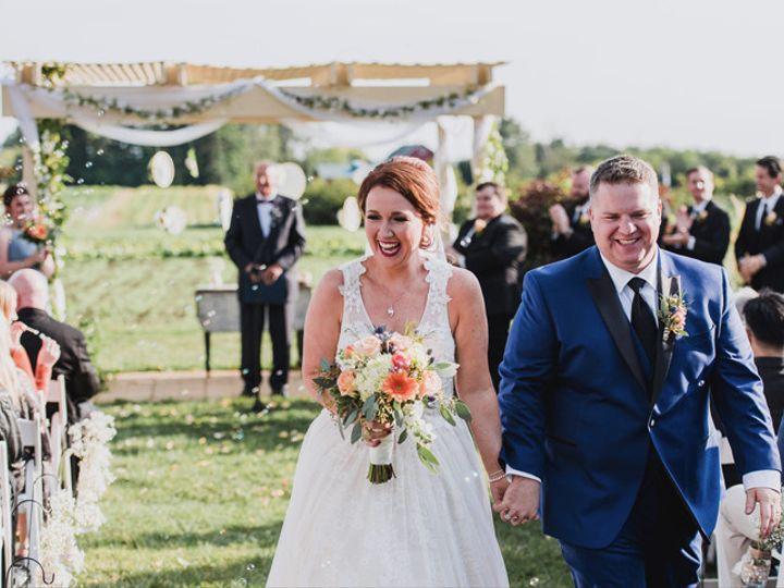 Tmx Chapman 1167 51 595408 158076311148780 Naperville, Illinois wedding photography