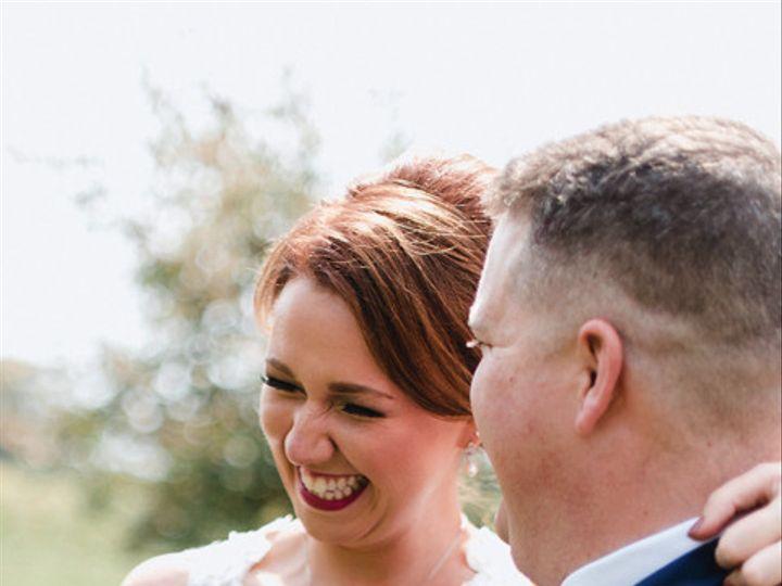 Tmx Chapman 293 51 595408 158076310815926 Naperville, Illinois wedding photography