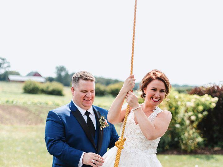 Tmx Chapman 308 51 595408 158076258927171 Naperville, Illinois wedding photography