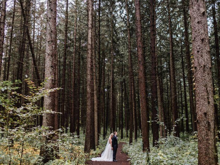 Tmx Ellwood 763 51 595408 158076285081741 Naperville, Illinois wedding photography