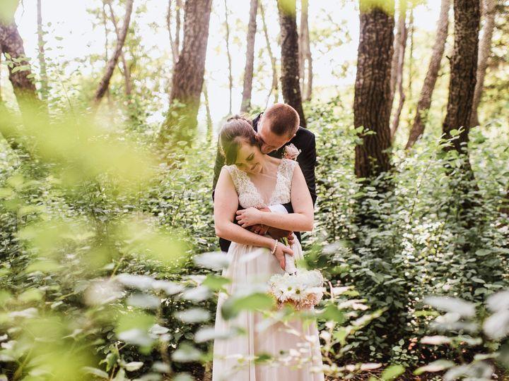 Tmx Weiler 665 51 595408 158076290074492 Naperville, Illinois wedding photography