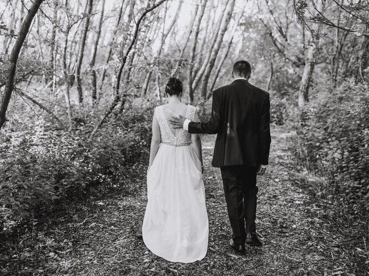 Tmx Weiler 780 51 595408 158076291126035 Naperville, Illinois wedding photography