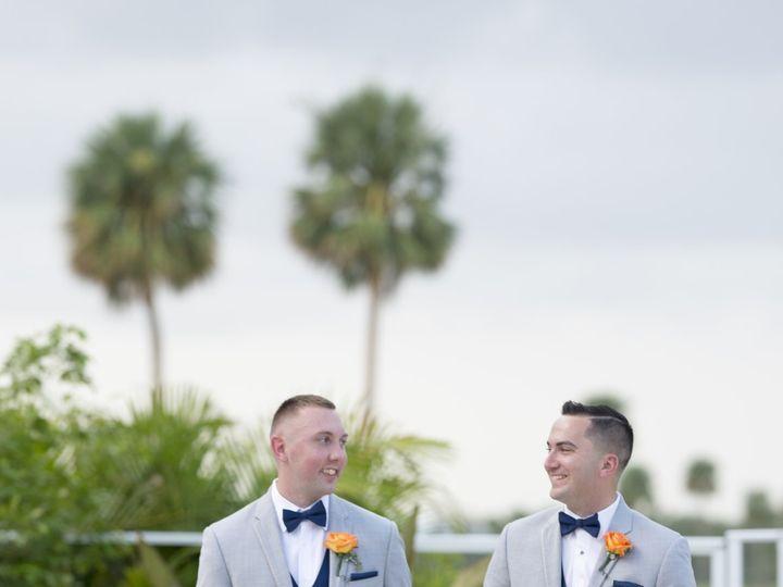 Tmx  Lgc6411 51 26408 159439306495282 Pompano Beach, FL wedding photography