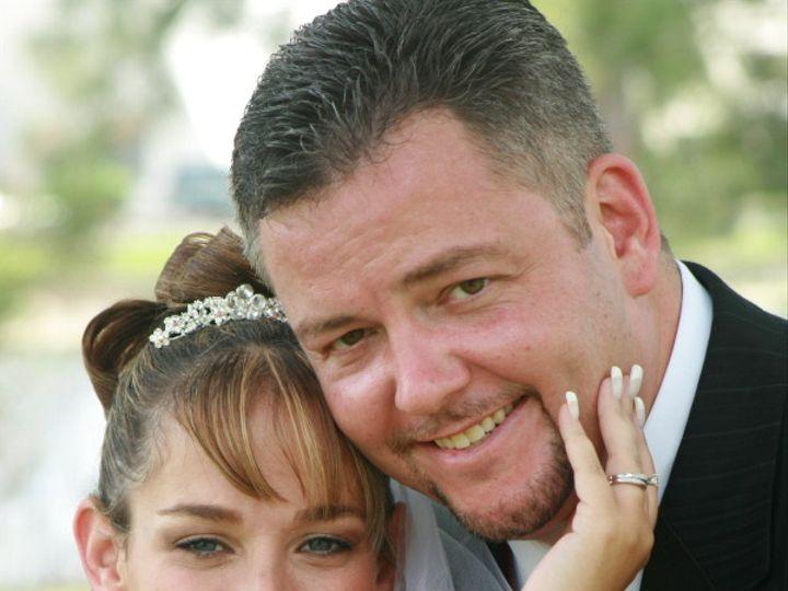 Tmx 1374246889103 209z Pompano Beach, FL wedding photography