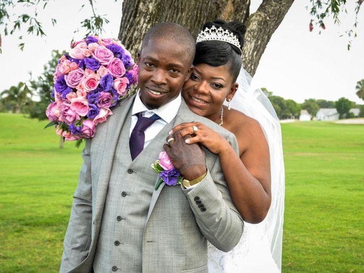 Tmx 1471363026 3bc53d71bd058755 Sherrie Kurtis 0372 Pompano Beach, FL wedding photography