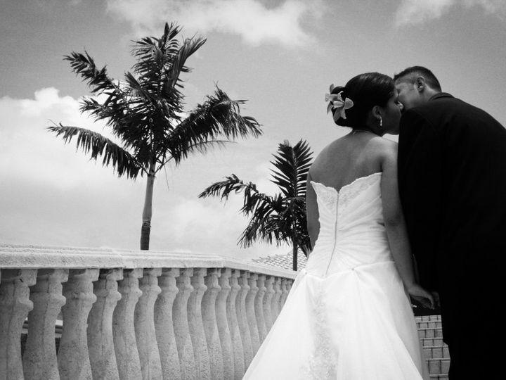 Tmx 1471363835740 296 Pompano Beach, FL wedding photography