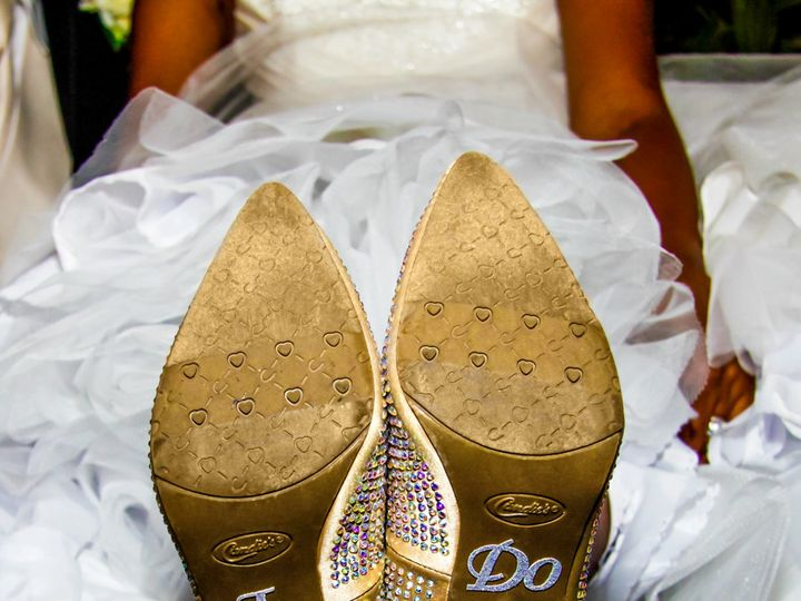 Tmx 1471363856709 Kesha Barry 0585 462 Pompano Beach, FL wedding photography
