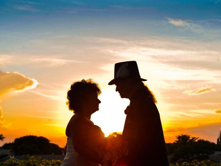 Tmx 1471364007458 Deborah Scott 0743 Pompano Beach, FL wedding photography