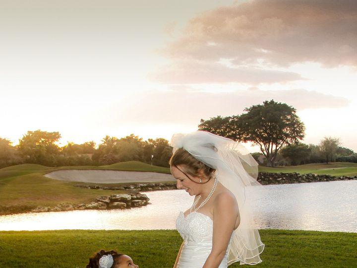Tmx 1471365323992 Lorraine Corey 0275 132 Pompano Beach, FL wedding photography