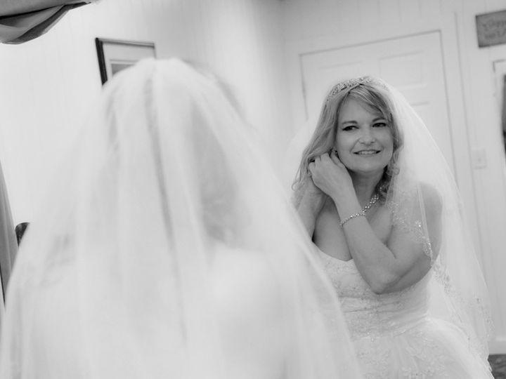 Tmx 1471365343738 Mandy Larry 0061 Pompano Beach, FL wedding photography